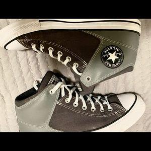 CONVERSE Chuck Taylor All Star HiStreet Sneaker  ★